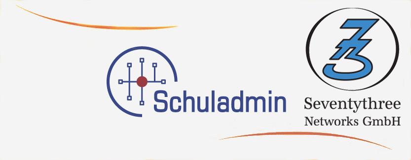 startseite_schuladmin