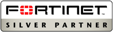 fortinet_silver1_03