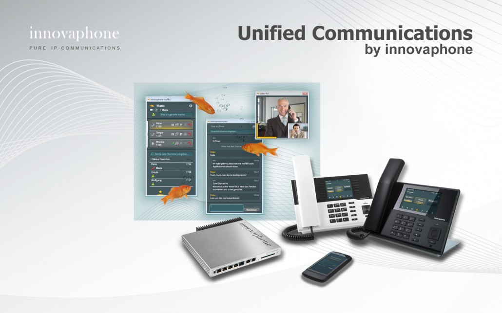 innovaphone_PBX_Unified_Communications_grau
