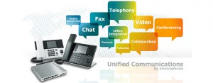 innovaphone_unified_communications