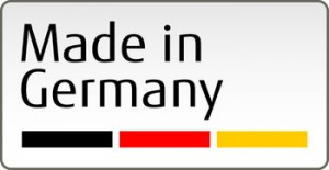 primergy-made-in-germany_tcm20-845621