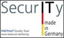 IT_Security_made_in_Germany_TeleTrusT_Quality_Seal_klein