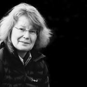 Monika Steinbach-Koße