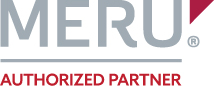 PARTNER_Authorized_Vert