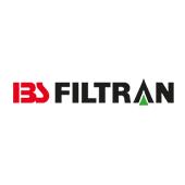 ibs-filtran