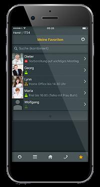 iphone-mypbx