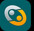 mypbx-logo