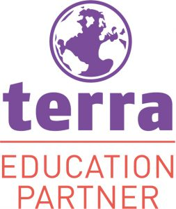terra-education-partner