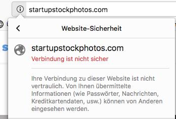 Ssl Zertifikate Warum Sie Jetzt Handeln Sollten Oberberg Online